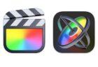 デザインを一新した新しいMacBook ProはM1X Mac miniとともに第4四半期に発売される?