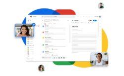 Google Workspaceの生産性向上ツールが誰でも無料で利用可能に