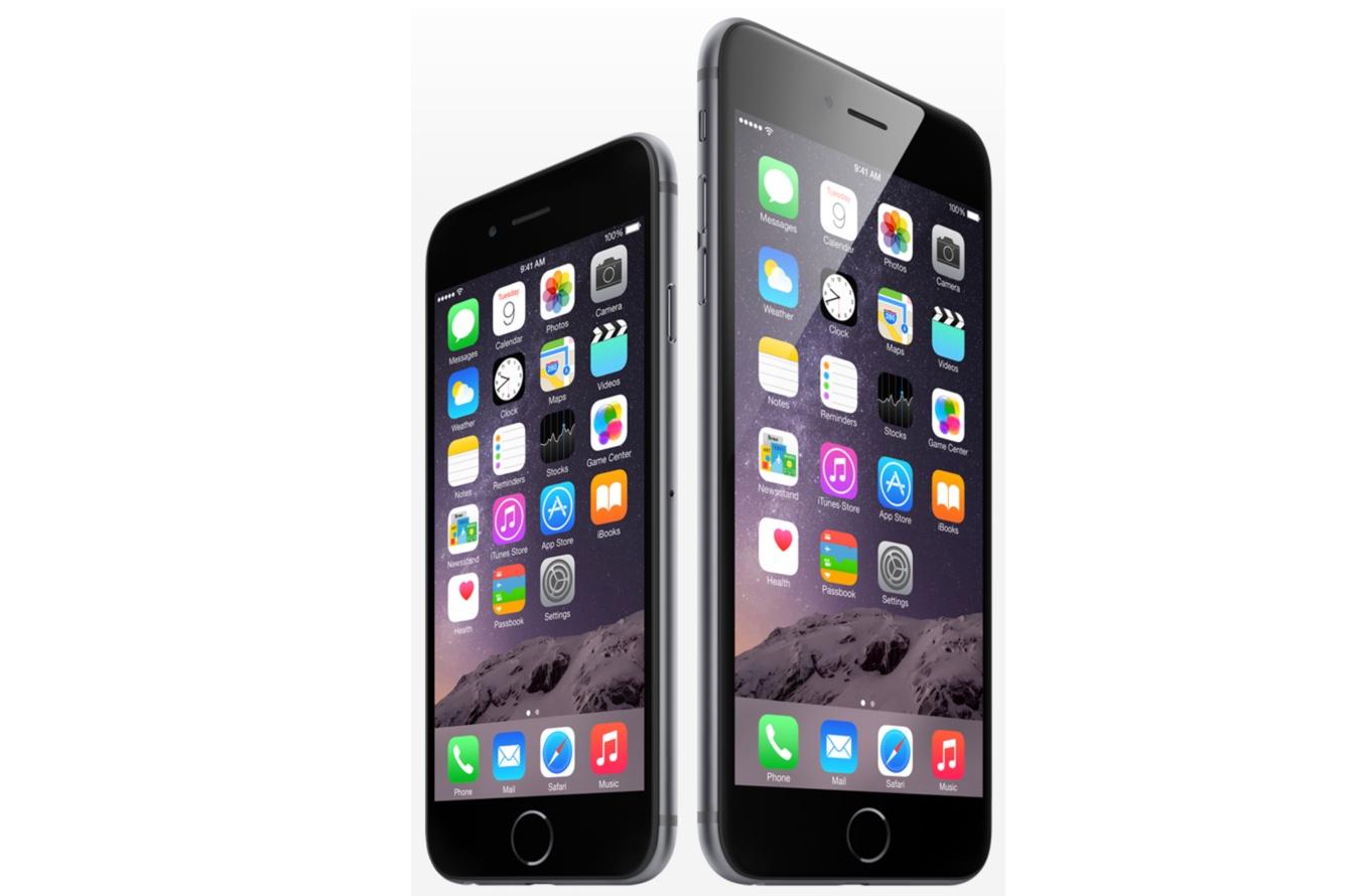 iPhoneLCDスクリーンメーカーのジャパンディスプレイがバーチャルリアリティに軸足を移す