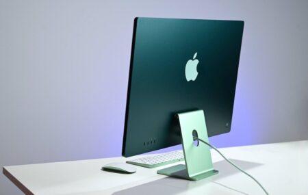 新しい iMac が Pro モデルについて教えてくれること