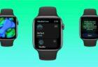 Apple TV+、「Ted Lasso — Season 2 」の予告編を公開