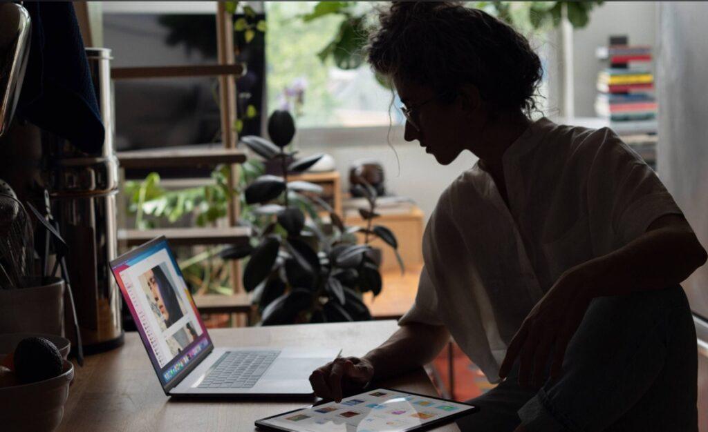 米Apple、中小企業の経営者を支援するバーチャルToday at Appleセッションを開始