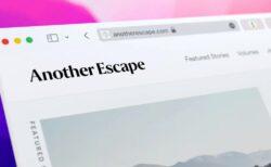 macOS Monterey beta 2、Safariのタブを古いデザインに戻すトリックはもう使えない