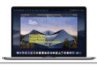 Apple Japan、Apple TV+「となりの精神科医」の公式予告編を公開