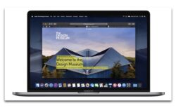 【Mac】Apple、macOS Monterey機能を搭載した「Safari Technology Preview Release 126」を開発者にリリース