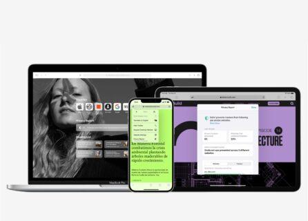Apple、Google、Mozilla、Microsoft と協力してユニバーサル Web ブラウザ拡張機能を強化