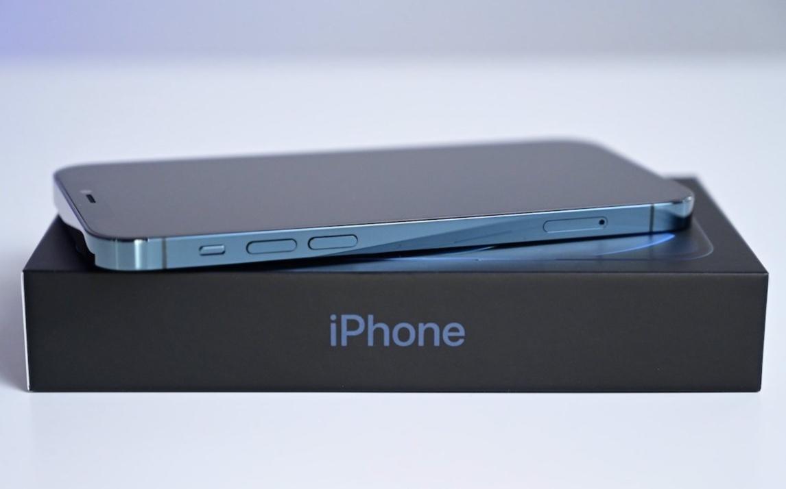 Appleユーザーの75%近くが「iPhone 13 」を望んでおらず、半数以上がiOS 15を楽しみにしていない
