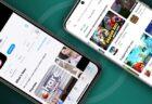 Apple Japan、Apple TV+「ファウンデーション — ティーザー予告 2」を公開