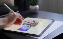バージニアユニオン大学、学生向けにApple製品を使った「スマートキャンパス」を発表