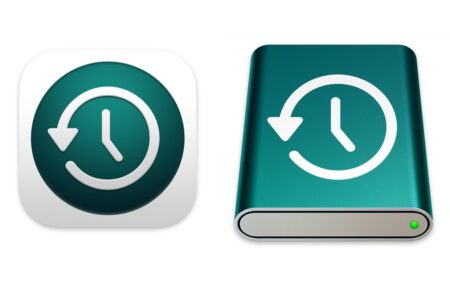 macOSでTime Machineローカルスナップショットを削除する方法