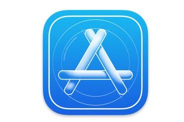 WWDC Mac