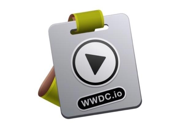 WWDC Mac2