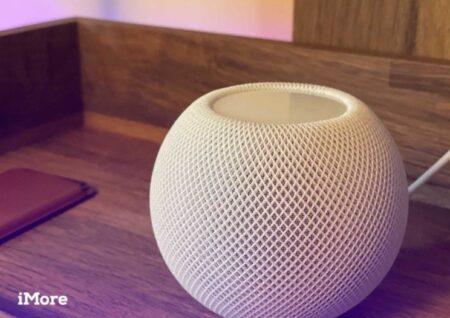 Apple、求人情報で新OS「homeOS」がリークされる