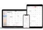 iCloudカレンダー、未だカレンダースパムの問題にユーザーは悩まされている