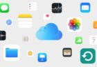 iCloudで発生する7つの問題を解決する方法