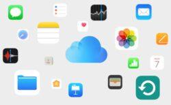 iCloud、iCloud+になり、さまざまな新機能が追加される