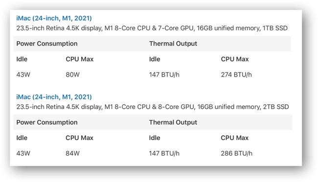 IMac power 00001