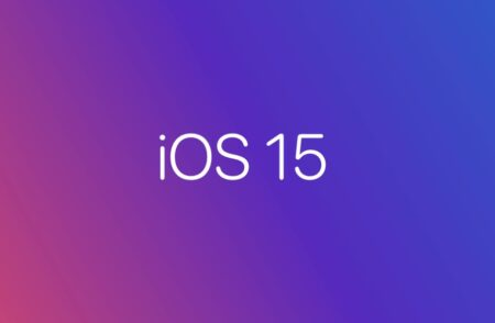 iOS 15、ロック画面の再設計の遅れ、新しいステータス機能とその他のリーク