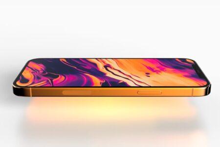 iPhone 13のチップメーカーは第3四半期に供給を拡大する見通し