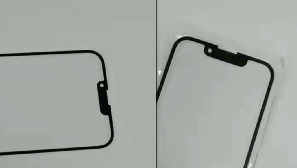 秋の発売に向けて、ユーラシア規制当局のデータベースにiPhone 13モデルが掲載