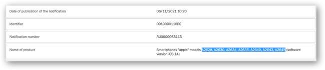 IPhone 13 EEC 00002