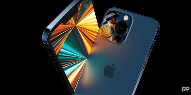 IPhone 13 Pro 0605 00001