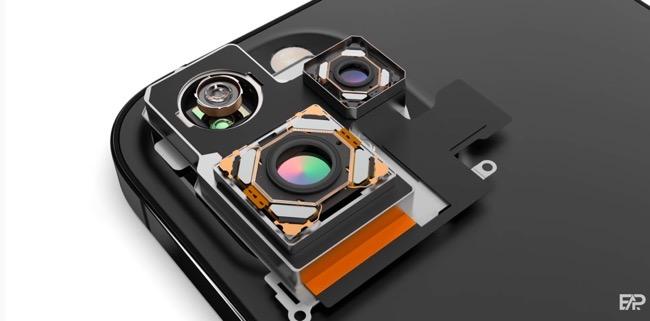 IPhone 13 Pro 0605 00002