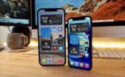 2022年のiPhoneが6.7インチiPhoneとしては 「最低価格」 のアンダーディスプレイTouch IDを搭載か