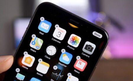 AppleがiPhoneにアプリをプリインストールすることを禁止する独占禁止法を議会が採決へ