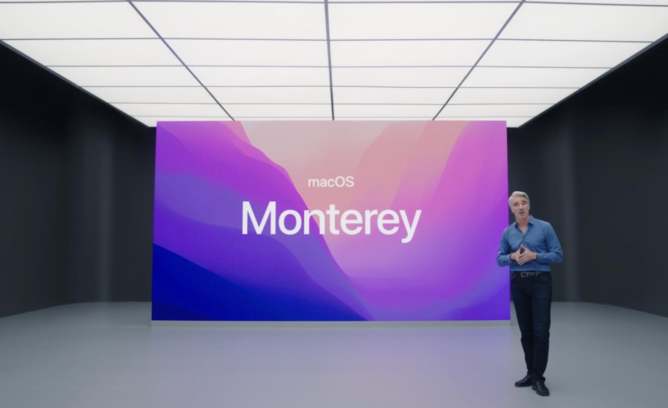macOS Monterey、新しいメールアプリ拡張をサポート、プラグインは今後のリリースで機能しなくなる