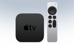 Apple、「tvOS 15 Developer beta 2 (19J5288e)」を開発者にリリース