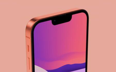 iPhone 14のラインナップ全体に120 HzのProMotionディスプレイを搭載の可能性