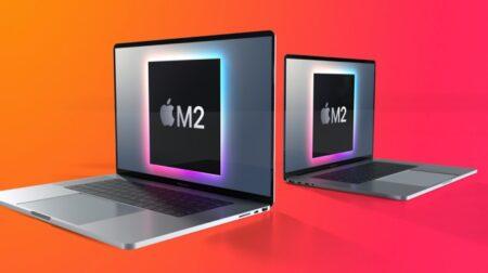 Apple、14インチと16インチMacBook Proのデザイン変更を9月に発表の可能性