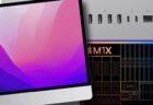 次期MacBook ProはアップグレードされたUHS-II SDカードスロットを搭載