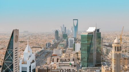 Apple、サウジアラビアのリヤドに 「Apple Developer Academy」 設立へ