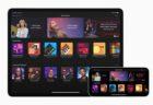 Apple、HomePodおよびHomePod miniの販売台数が前年同期比245%増に