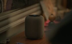 HomePod Software 15 beta 、一部ユーザーが過熱などのバグを報告