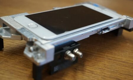 Apple、中国で情報漏者との戦いをエスカレートさせる