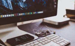 M1 Mac MiniのBluetooth問題を解決する方法