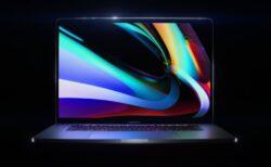 mini-LEDディスプレイを搭載したMacBook Proは遅くとも11月に発売
