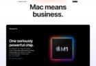 Apple、2021年第3四半期は売上高814億ドルで前年比36%増の過去最高の四半期売上高を記録