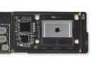 Apple、「macOS Big Sur 11.5 RC (20G70)」を開発者にリリース