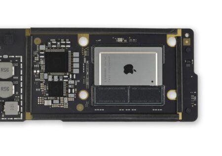 次期Apple Silicon MacBook Proは32GBのRAMに制限される可能性が在る