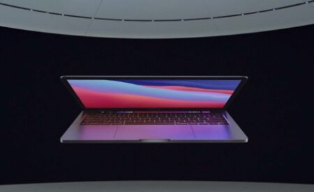 14インチと16インチの新型MacBook Pro、第3四半期の量産に向けて準備中