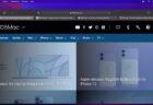 【iOS / iPadOS】Macで人気のMarkdownメモアプリ「Obsidian」がリリース