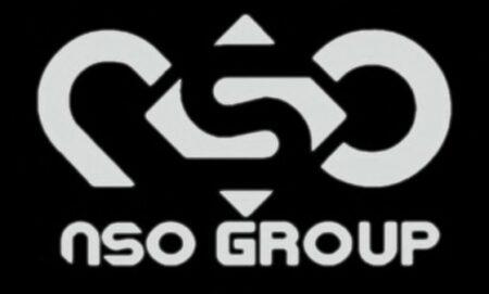 ゼロクリックでiOS 14.6のiMessageを操作するスパイウェア「Pegasus」が世界中の政府機関に販売される