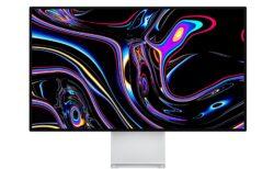 Apple、専用のA13チップとNeural Engineを搭載した新しい外付けディスプレイをテスト中