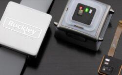 AppleのサプライヤーのRockley社が非侵襲的血糖値測定を発表
