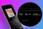 Apple社のサプライヤーであるCorning社がカメラレンズ用の新しいGorilla Glassを発表