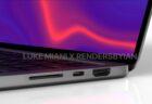より大きく、再設計されたiMacは、M1XまたはM2Xチップの機能を搭載する可能性が高い